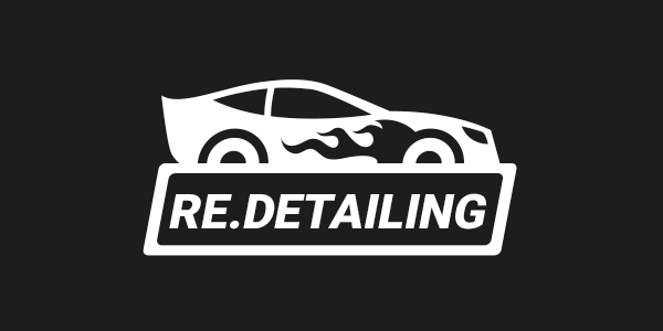 ReDetailing